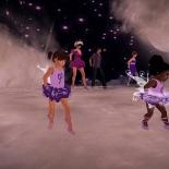 Ballet Recital_021