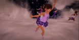 Ballet Recital_022