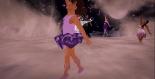 Ballet Recital_023