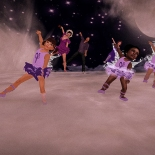 Ballet Recital_024