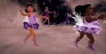 Ballet Recital_025