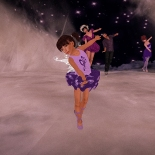 Ballet Recital_026