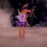 Ballet Recital_027