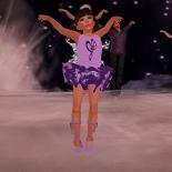 Ballet Recital_028