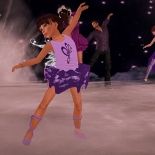 Ballet Recital_029