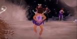 Ballet Recital_030