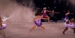 Ballet Recital_031