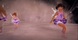 Ballet Recital_032