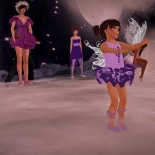 Ballet Recital_033