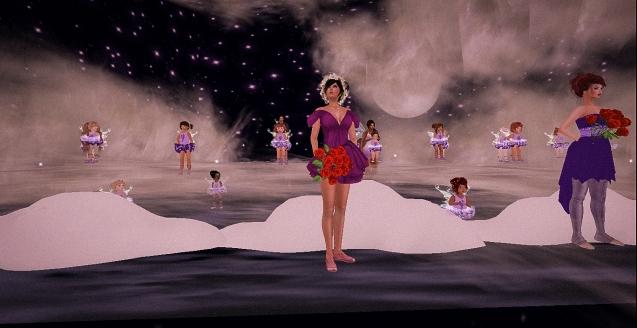 Ballet Recital_036