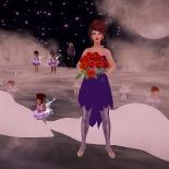 Ballet Recital_037