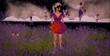 Ballet Recital_038